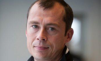 TV3 VIDEO: Sergei Terehhov pärast 0:1 kaotust: kodus meil tekib rohkem võimalusi