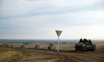 В России Минфин и ЦБ проверят на готовность к работе в военное время