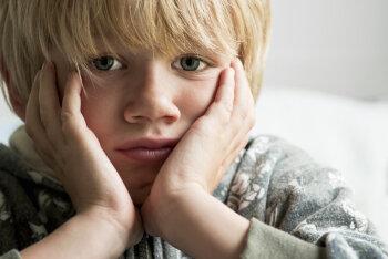 Uneteadlased: koolis peaks päev algama kell kümme ja ülikoolis kell üksteist