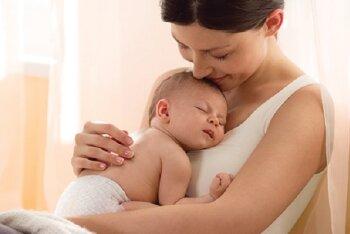 Just Sina võid aidata vastsündinuid ja nende emasid üle terve maailma!