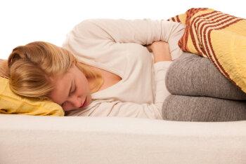 Mida iga naine raseduse katkemisest teadma peaks