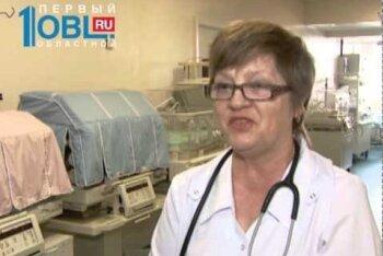 Venemaal päästeti hüljatud, ojast leitud ja sipelgatega kaetud vastsündinud beebi