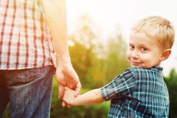 Just selle summa saab keskmine Eesti lastega pere ühe liikme kohta kuus kulutada