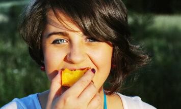 Toitumiseksperdid purustavad müüte: need on kuus kõige halvemat soovitust kaalu langetamiseks