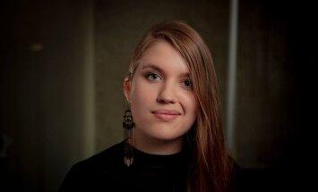 Helen Kask: naiste seksuaalsuse häbistamine ja vägistamiskultuur astuvad ühte jalga