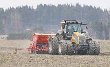traktor22