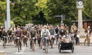 Ratturi kiri linnaplaneerijale: 10 lihtsat muutust, et rohkem rattaga sõidaksime
