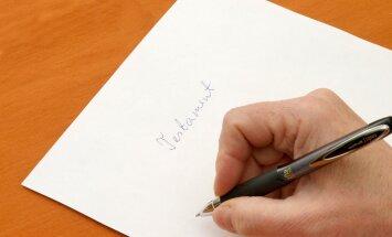 Miks nõutakse ühe pärandi pealt mitu maksu?