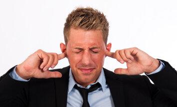 Naine, jäta meelde! 10 lauset, mida mees sinu suust mitte kunagi kuulda ei taha