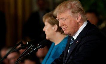 USA-TRUMP/GERMANY