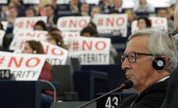 FRANCE-EU-POLITICS-ECONOMY-PARLIAMENT