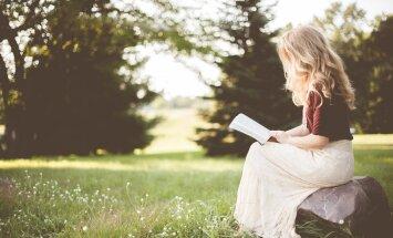 IKIGAI: selgelt määratletud eluiha aitab elada kaua vaimses ja füüsilises tippvormis