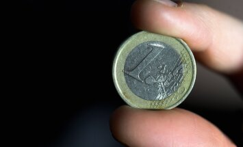 EURO,raha ,münt
