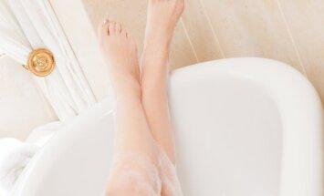 Rahutute jalgade sündroom piinab iga kümnendat inimest. Kuid ravi on olemas!