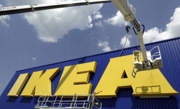 IKEA kutsub tagasi mitu kakaotoodet: loe, millised tooted võivad tervisele ohtlikuks osutuda!