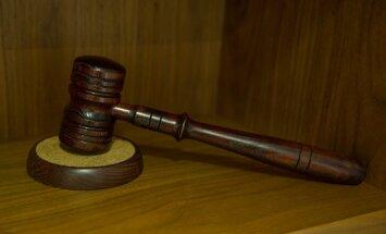 Narvas saab teisipäeval õigusapteegist juriidilist abi