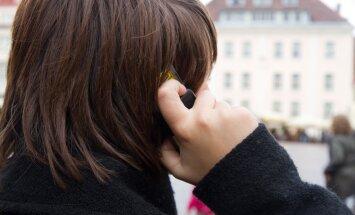 Neli nõuannet, kuidas reisides rändlustasude kadumisel mobiilset internetti mõistlikult kasutada