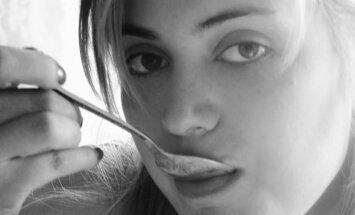 Müüt või mitte: kas tihti söömine kiirendab ainevahetust?