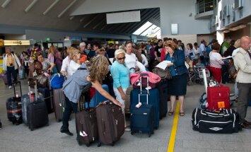 Elisa uus pakett pakub ühe kuutasu eest kõiki reisihimulistele vajalikke teenuseid