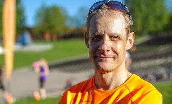 LOENG: Kuidas sügisel ja talvel treenida kevadiseks jooksuhooajaks?