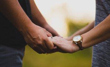 Kuidas erinevate tähemärkide mehed suhteid hävitavad