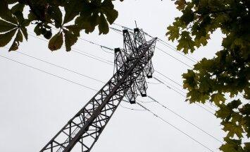 Elektrivõrguga liitumise hind tõuseb.