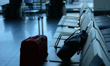 Maailma parim lennujaam pole alates 1994. aastast kaotanud ühtki pagasit