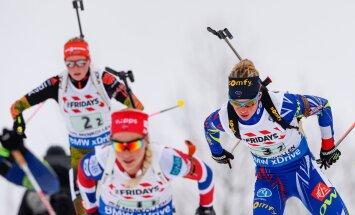 Norra teatenaiskond võitis kodupubliku ees kuldmedali