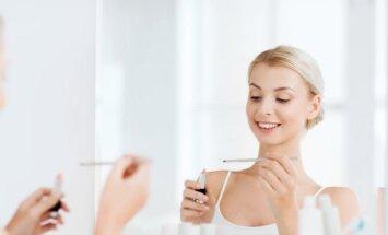 3 основные ошибки в макияже, которые следует избегать