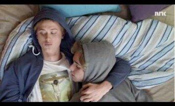 Sensatsioon noorte seas: maailmas kogub populaarsust Norra teleseriaal, mis räägib teismeliste elust