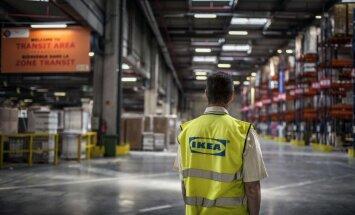 IKEA plaanib teha oma esimesest poest mööblimuuseumi