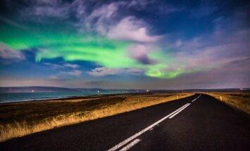 12 asja, mida Islandil olles kindlasti ei tasu oma heaolu huvides teha