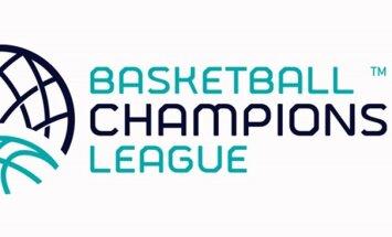 FIBA Meistrite liigasse eelregistreeriti 66 klubi 19 riigist