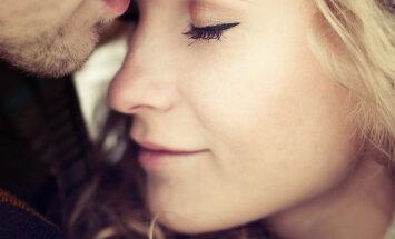 TOP 20: Kui mehel puuduvad need omadused, siis pole ta sinu jaoks õige