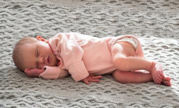 Võimas GALERII: need on maailma kõige kaunimad sünnitusfotod