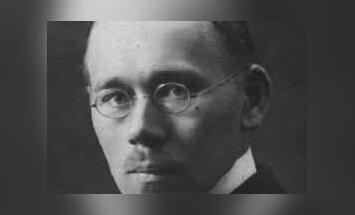 August Rei: jurist, sotsiaaldemokraat, ajakirjanik, riigivanem, minister, diplomaat ja pagulane