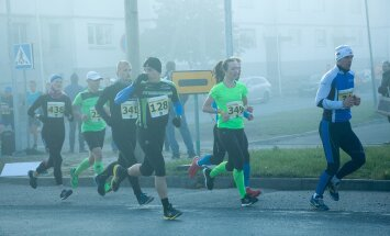 42 Saaremaa kolme päeva jooks kolmas päev