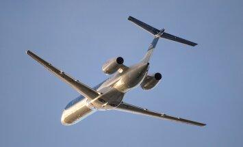 Lennukid