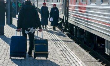Edgar Savisaar läheb Moskvasse