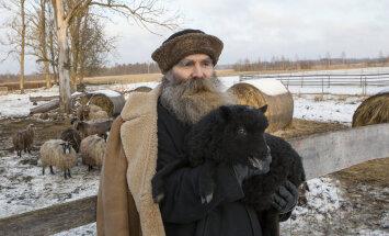 Tähetark IGOR MANG: Mida toob lamba-aasta tosinale tähemärgile?