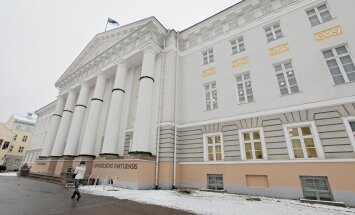 Tartu ülikool on pärast kirjeldatud juhtumit koostanud võrdse kohtlemise juhendi.