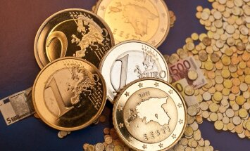 Põllumajandusloomade aretustoetuseks makstakse tänavu kaks miljonit eurot