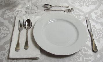 """""""Võluv soolestik"""": mida me tegelikult sööme ja mis sellest edasi saab"""