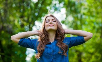 22 harjumust, mis teevad sind õnnelikuks