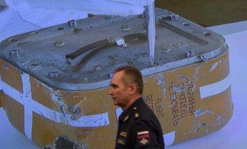RUSSIA-TURKEY-SYRIA-CONFLICT-WARPLANE-INVESTIGATION-BLACK-BOX
