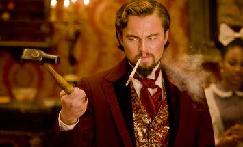10 filmiviga, mida märkavad ainult tõelised filmifännid