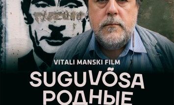 Vitali Manski