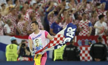Äge! Poolfinaali jõuab kindlasti üks üllataja – Poola, Šveits, Horvaatia või…