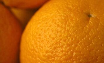 Kevadine tselluliidipaanika on alanud: müüdid ja tõde apelsinikoorenaha kohta