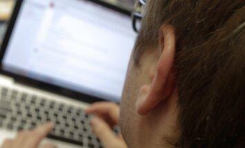 Andmekaitse inspektor: töötaja peab olema teadlik, kui tööandja ta e-kirju loeb